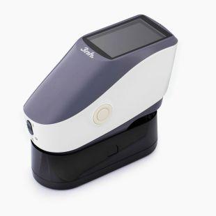 YD5050光栅分光密度仪 生物制品分光密度测量仪