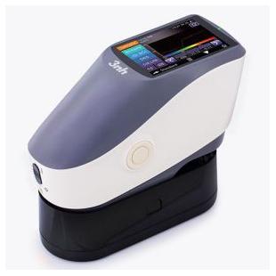 YS4510通用型分光测色仪 光栅分光检测仪