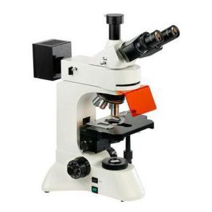 上海缔伦生物显微镜TL3001正置落射荧光显微镜