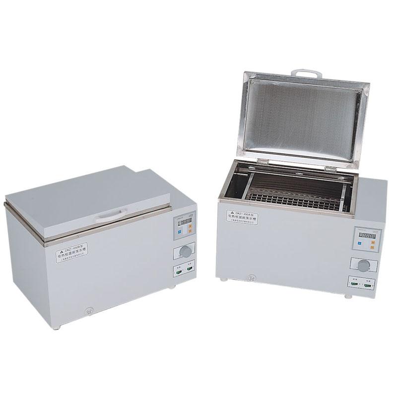 恒溫振蕩水槽DKZ-450A/DKZ-450B