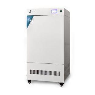 SHP-750YI智能液晶屏生化培养箱 植物培养箱