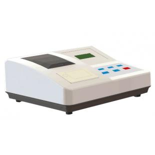 土壤PH氮磷钾测试仪OK-Q3土壤肥料养分速测仪