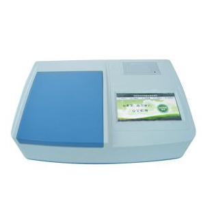 OK-C24农药残留速测仪 果蔬农药快速检测器