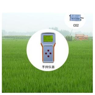 OK-SO2二氧化碳速测仪 ub8优游登录娱乐官网气CO2测试仪