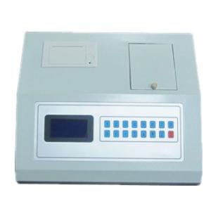 OK-Y10植物营养测定仪 植株中氮素检测仪