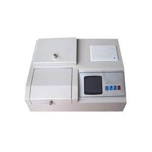OK-JQ6甲醛检测仪 乳制品甲醛含量测定仪