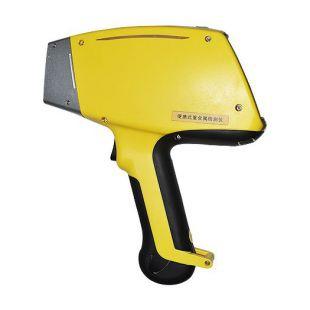 OK-ZJ1食品重金属检测仪 化妆品重金属测定仪