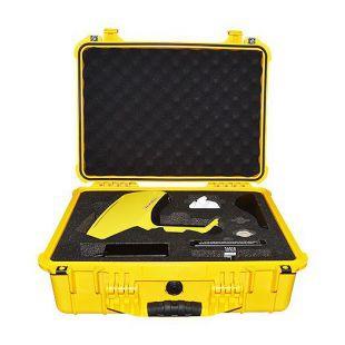 OK-ZJ6+重金属检测仪 土壤6元素重金属测定仪
