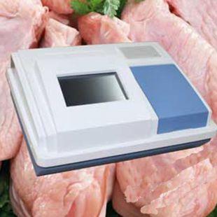 OK-KS96抗生素残留检测仪 食品药品抗生素测定仪