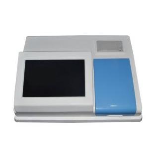 OK-SC96兽药残留速测仪 黄曲霉毒素测定仪