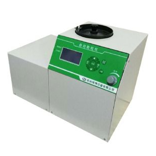 SLY-E稱重自動數粒儀 植物種子數粒器