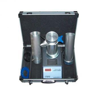 玉米容重测量器GHCS-1000A谷物电子容重器