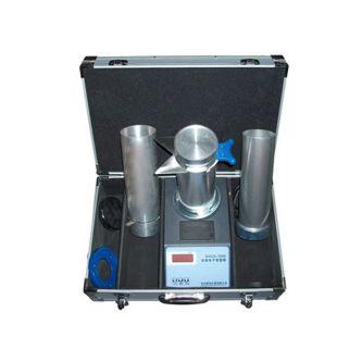 GHCS-1000谷物电子容重器 粮食容重测量器