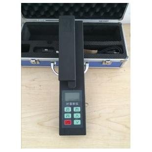 YMJ-A叶面积测定仪 植物活体叶面积测量仪