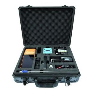 溶出度試驗儀校正工具RW01溶出儀機械校正工具