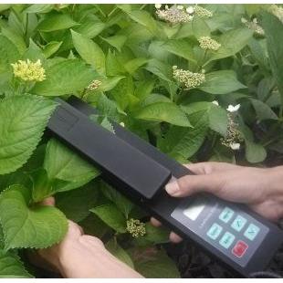 LAM-G活体叶面积测定仪 植物叶片大小测量仪
