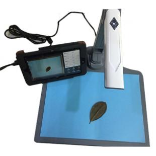 叶面积指数测量仪LAM-C智能拍照式叶面积测定仪