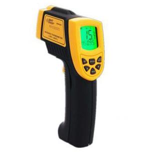 FS-3205便携式植物冠层测温仪 农作物冠层温度测试仪