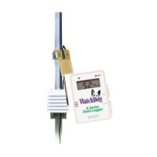 植物叶面湿度测试仪3610LTW叶面湿度记录仪