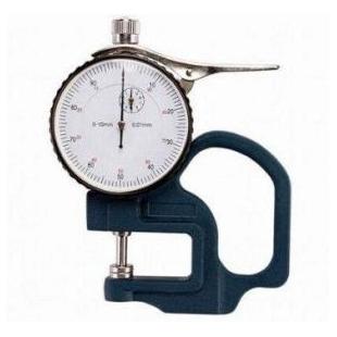 植物叶片厚度测量仪YHD-1叶片厚度仪