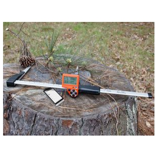 MD II电子测径仪 树木直径快速测量仪