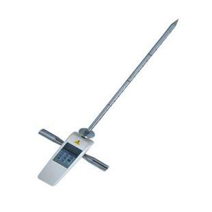 SC-900数显式土壤紧实度仪 土壤紧实程度测量仪