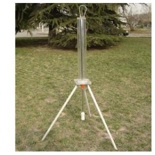 土壤入渗测试仪FS-DR01土壤入渗仪