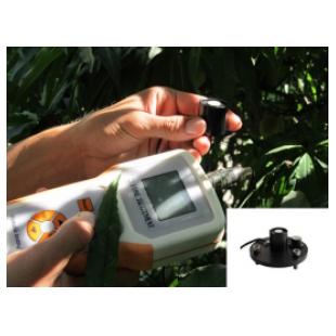 PAR-Ⅰ光合有效辐射记录仪 光合有效辐射测量仪