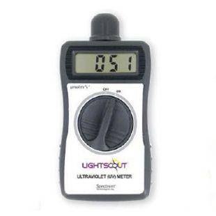 3415F光量子测量仪 光合有效辐射测量仪