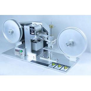 力辰仪器---RCA纸带耐磨试验机