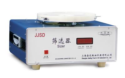 JJSD篩選器