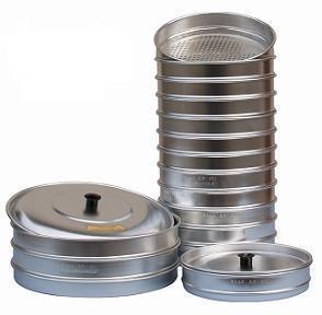 谷物篩選器產JJSG22*12  嘉定糧油篩選器
