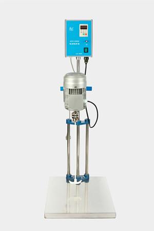 恒速搅拌器S312-120(变频调速系列)