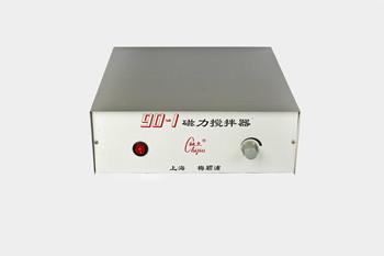 90-1磁力搅拌器