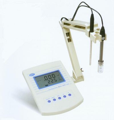DDS-308A电导率仪