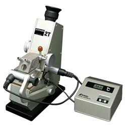 高温型阿贝折射仪NAR-2T  日本爱拓阿贝折光仪