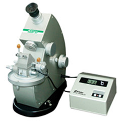 NAR-3T阿贝折光仪(高精度)