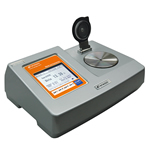 全自动台式数显折光仪RX-5000α-Bev  日本爱拓台式折射仪