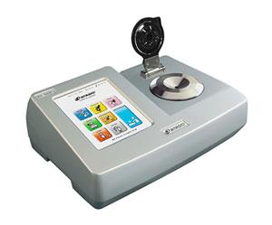 全自动台式数显折光仪RX-5000i-plus  日本爱拓台式折射仪