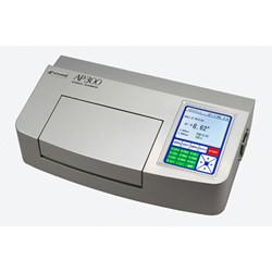 AP-300(PackageA)自动旋光仪  日本爱拓旋光仪
