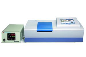 全自动控温旋光仪POL-1/2套装  日本爱拓旋光仪