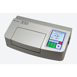 AP-300自动旋光仪