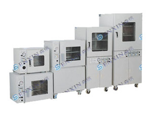 DZG-6090立式真空干燥箱