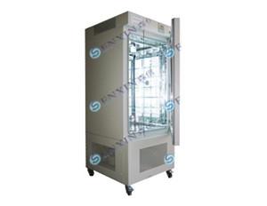光照培养箱GZP-150N  上海森信光照培养箱