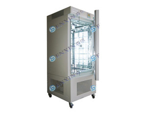 GZP-250N光照培养箱