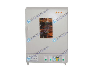 LSX-401老化试验箱