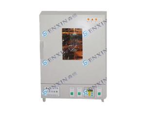 老化试验箱LSX-401A   上海森信老化试验箱