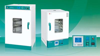 热空气消毒箱GX45BE   天津泰斯特热空气消毒箱