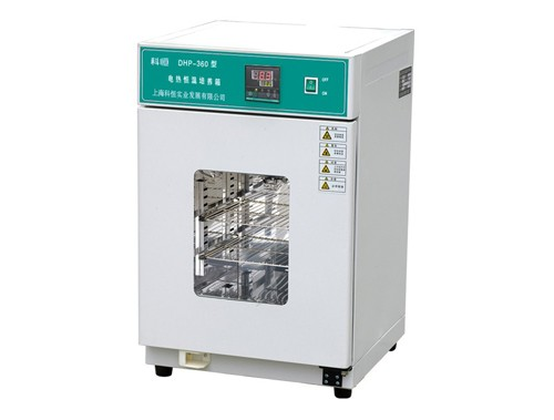 DHP-500S电热恒温培养箱