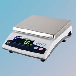 电子天平E6000  常熟双杰电子天平